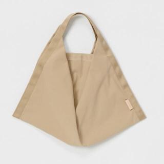 エンダースキーマ(Hender Scheme)のHender Scheme origami bag small (トートバッグ)