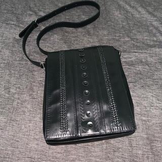ジャンポールゴルチエ(Jean-Paul GAULTIER)の90s 廃盤 Jean Paul Gaultier Shoulder Bag(ショルダーバッグ)