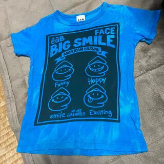 イーエーピー(e.a.p)のeap Tシャツ(Tシャツ/カットソー)