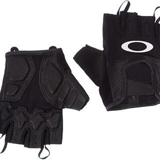 オークリー(Oakley)のオークリー サイクルグローブ L Factory Road Gloves 2.0(ウエア)