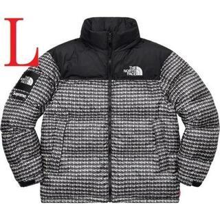 シュプリーム(Supreme)のY様専用 North Face Studded Nuptse Jacket(ダウンジャケット)