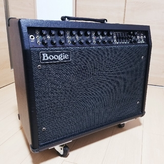 メサブギー Mesa Boogie Mark V 90watt combo(ギターアンプ)