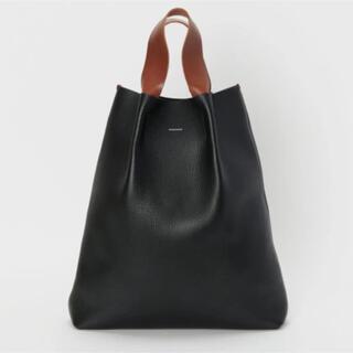 エンダースキーマ(Hender Scheme)のHender Scheme  piano bag (トートバッグ)