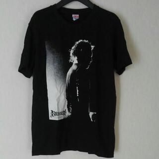 BRAHMAN ブラフマン Tシャツ(Tシャツ/カットソー(半袖/袖なし))