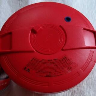 マイヤー(MEYER)の値下げマイヤー電子レンジ圧力鍋2.3L(調理道具/製菓道具)