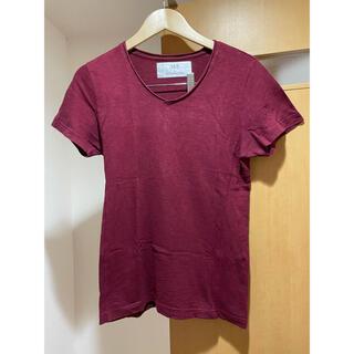 トルネードマート(TORNADO MART)のTシャツ(Tシャツ/カットソー(七分/長袖))
