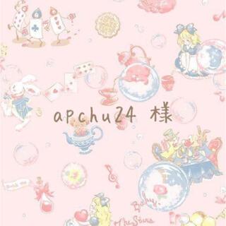 apchu24(ロングスカート)