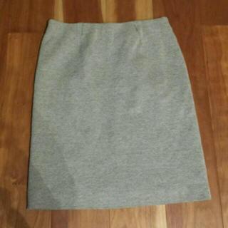 デミルクスビームス(Demi-Luxe BEAMS)のデミルクスビームスのタイトスカート(ひざ丈スカート)