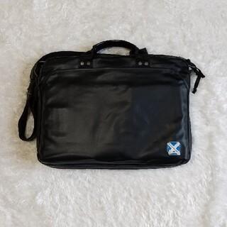 ヨシダカバン(吉田カバン)の吉田カバン ラゲージレーベル ビジネスバッグ(ビジネスバッグ)