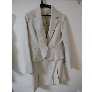 ニッセン - スーツ