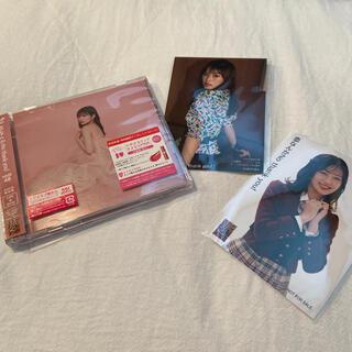 エヌエムビーフォーティーエイト(NMB48)の恋なんかNo thank you! 完全生産限定盤(ポップス/ロック(邦楽))