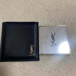 Yves Saint Laurent Beaute - YSL/YSLbeauty/サンローラン