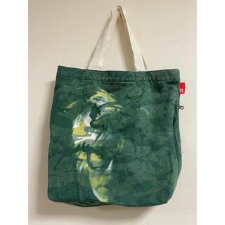 アンディウォーホル(Andy Warhol)のルートート アンディーウォーホル Andy Warhol(トートバッグ)