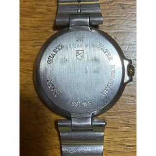ダンヒル(Dunhill)のダンヒル Dunhill メンズ時計(腕時計(アナログ))