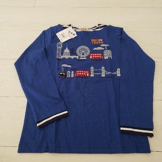 ミキハウス(mikihouse)の⭐️ミキハウス 130⭐️(Tシャツ/カットソー)