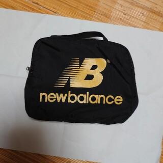 ニューバランス(New Balance)のNew Balance リュックサック(リュック/バックパック)