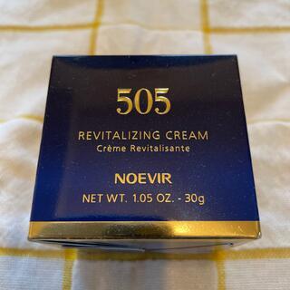 noevir - ノエビア 505 薬用クリーム