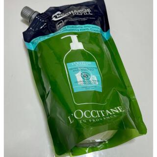 L'OCCITANE - ロクシタン コンディショナー詰め替え 500ml