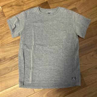 ヘリーハンセン(HELLY HANSEN)のヘリーハンセン (Tシャツ(半袖/袖なし))