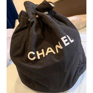 シャネル(CHANEL)のCHANEL❤️正規リュック❤️(リュックサック)