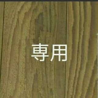 【専用】秋桜  40粒以上 イエローキャンパス  花種(プランター)