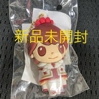 ジャニーズ(Johnny's)の平野紫耀 PVC キーホルダー sweet garden スイートガーデン(アイドルグッズ)