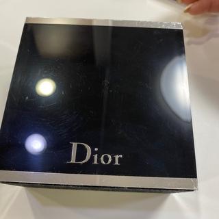 ディオール(Dior)のディオール ブラシスタンド(その他)