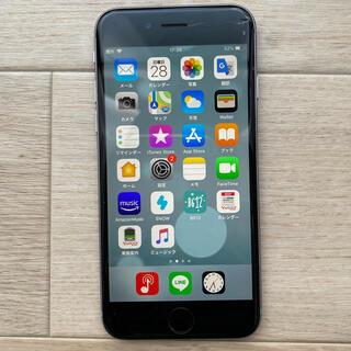 Apple - iPhone6 128GB