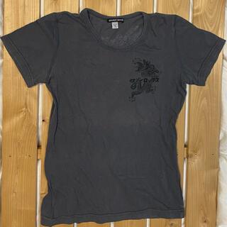 オゾンロックス(OZONE ROCKS)のオゾンロックス Tシャツ(Tシャツ(半袖/袖なし))