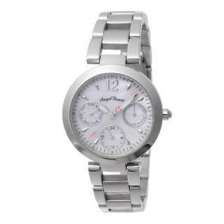 Angel Heart - エンジェルハート❤︎腕時計