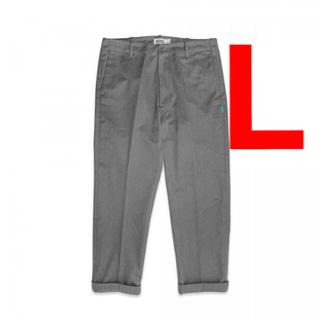フラグメント(FRAGMENT)のSQ-20AW-PT09 chino pants sequel(チノパン)