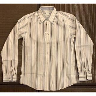 エービーエックス(abx)の【値下げ】abx ワイシャツ 長袖 ビジネスシャツ カジュアル(シャツ)