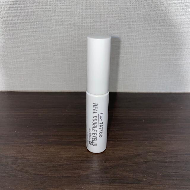 K-Palette(ケーパレット)のK-パレット リアルダブルアイリッド コスメ/美容のベースメイク/化粧品(アイテープ)の商品写真