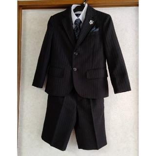 ヒロミチナカノ(HIROMICHI NAKANO)のフォーマルスーツセット美品(ドレス/フォーマル)