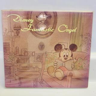 ディズニー(Disney)のディズニー ファンタスティック オルゴール(その他)