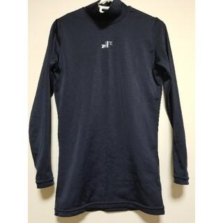 SSK - SSK アンダーシャツ Sサイズ ネイビー