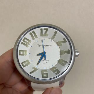 テンデンス 時計