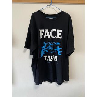 ファセッタズム(FACETASM)のFACETASM オーバーシャツ(Tシャツ/カットソー(半袖/袖なし))