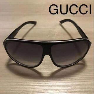 グッチ(Gucci)のGUCCI グッチ サングラス(サングラス/メガネ)