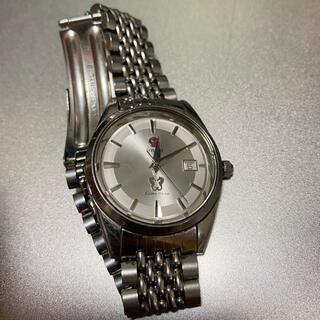 ラドー(RADO)のヒデ様専用(腕時計(アナログ))