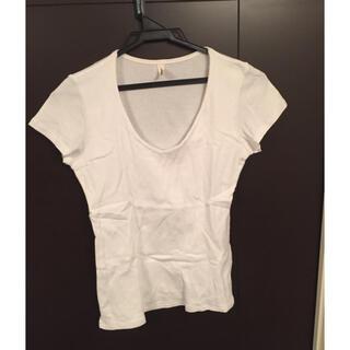 ロイヤルパーティー(ROYAL PARTY)のTシャツ ROYAL PARTY フリーサイズ(Tシャツ(半袖/袖なし))