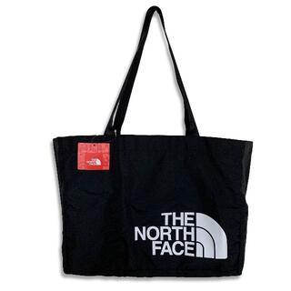 THE NORTH FACE - ノースフェイス『新品正規品タグ付き』USA限定ナイロントートバッグ