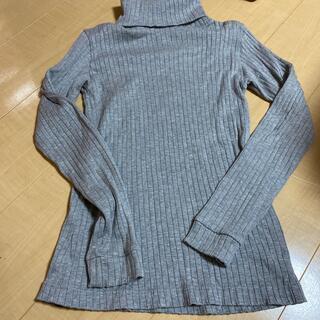 ヒステリックグラマー(HYSTERIC GLAMOUR)のヒステリックグラマー(Tシャツ(長袖/七分))
