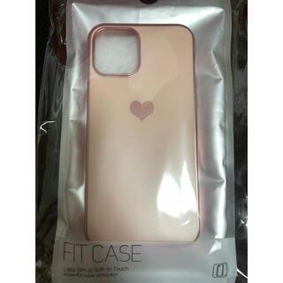 iPhone12pro ケース(iPhoneケース)