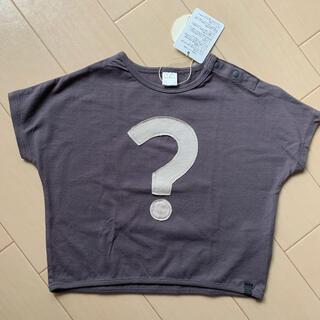 しまむら - tete a tete テータテート Tシャツ