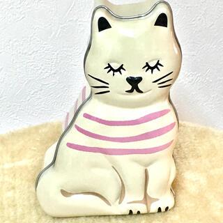 カルディ(KALDI)のカルディ猫缶クッキー♡(菓子/デザート)
