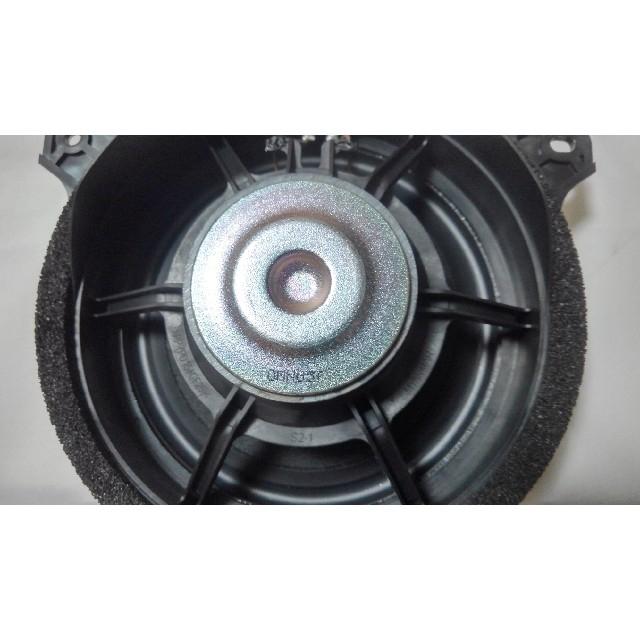 スバル(スバル)のスバル純正 インプレッサスポーツ(GT7)・スピーカーセット 自動車/バイクの自動車(車種別パーツ)の商品写真
