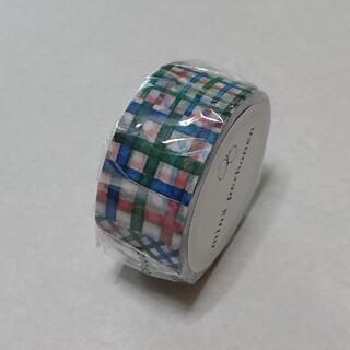 ミナペルホネン(mina perhonen)のmt ミナペルホネンマスキングテープ minamo(その他)