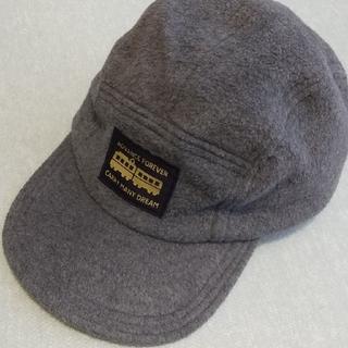 クレードスコープ(kladskap)のクレードスコープ 帽子 L (帽子)