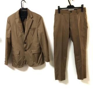 ESTNATION - エストネーション シングルスーツ サイズS